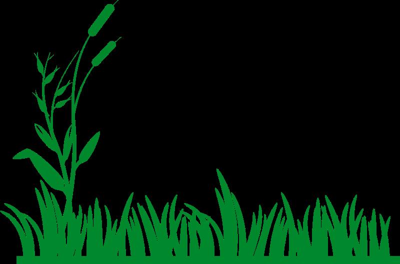 Football grass clipart image Grass clipart free | ClipartMonk - Free Clip Art Images image