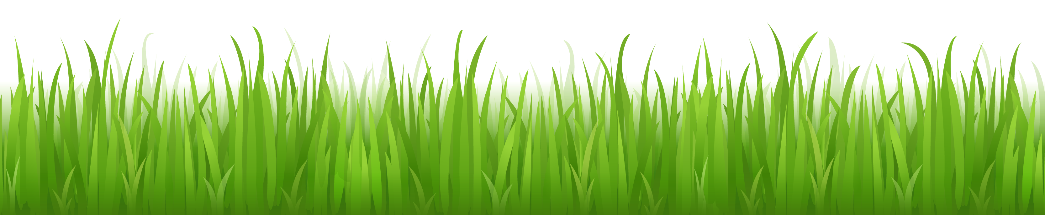 Football grass clipart jpg black and white library Images of Grassy Background Clipart - #SpaceHero jpg black and white library