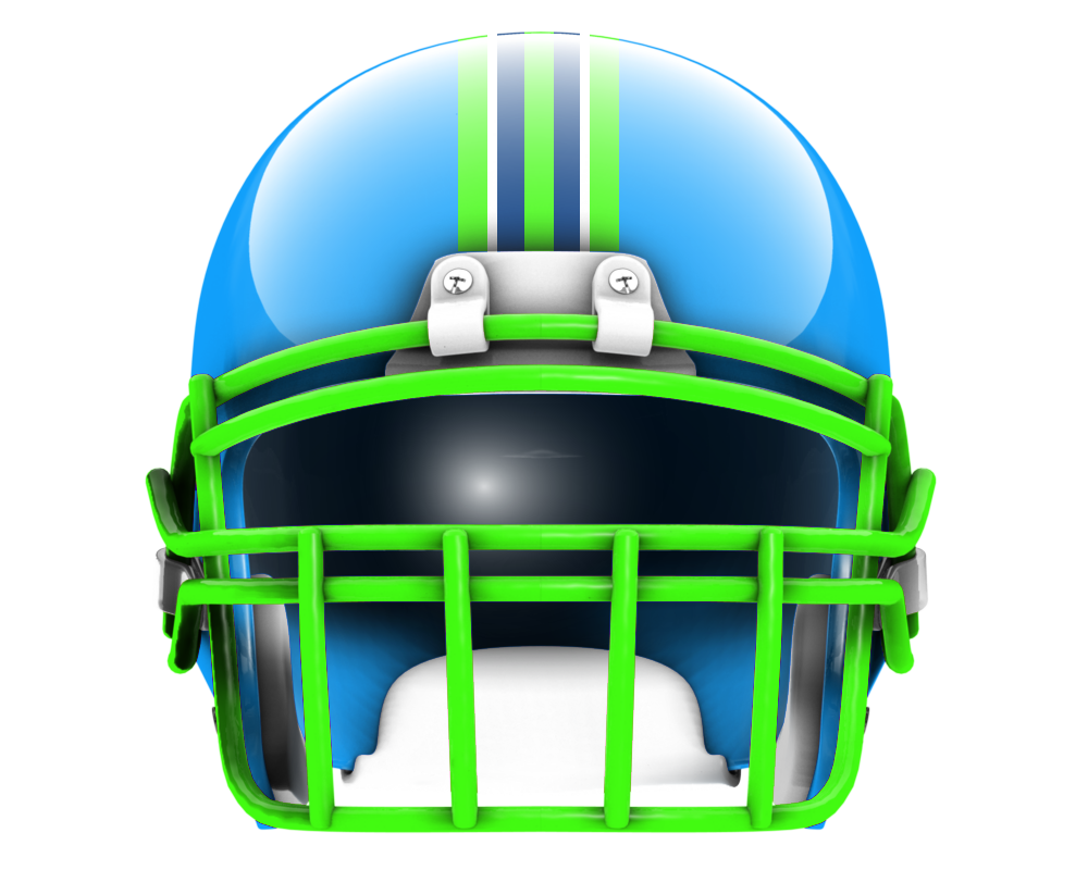 Free clipart football helmet outline clip art free download 28+ Collection of Football Helmet Clipart Front | High quality, free ... clip art free download