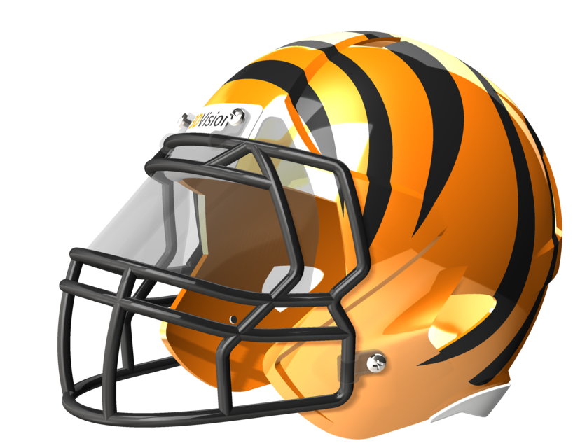 Football helmet front texans clipart graphic stock Football Helment Drawing at GetDrawings.com | Free for personal use ... graphic stock