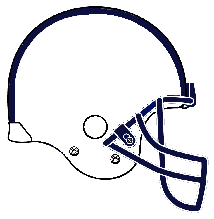 Ncaa south florida logo gold helmets football clipart graphic library download Blank football helmet clipart kid 3 - Cliparting.com graphic library download