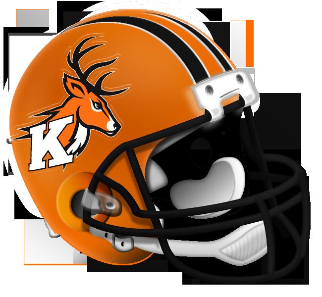 Michigan football helmet clipart clip freeuse OT: High School Football Helmets | mgoblog clip freeuse
