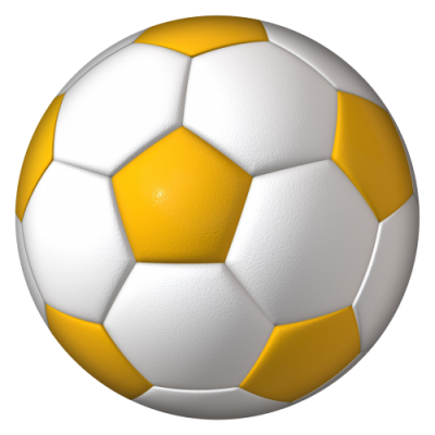 Football images hd clipart freeuse library Download FOOTBALL Free PNG transparent image and clipart freeuse library