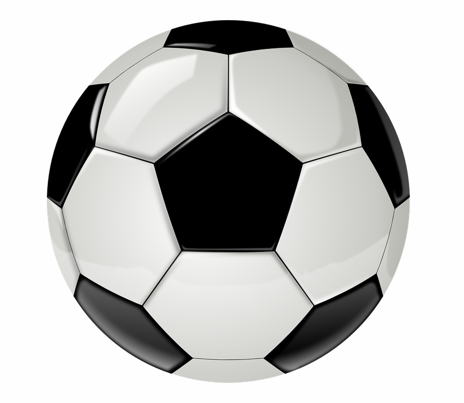 Football images hd clipart library Ball, Soccer, Football, Sport, Reflection, New, Black - Football ... library