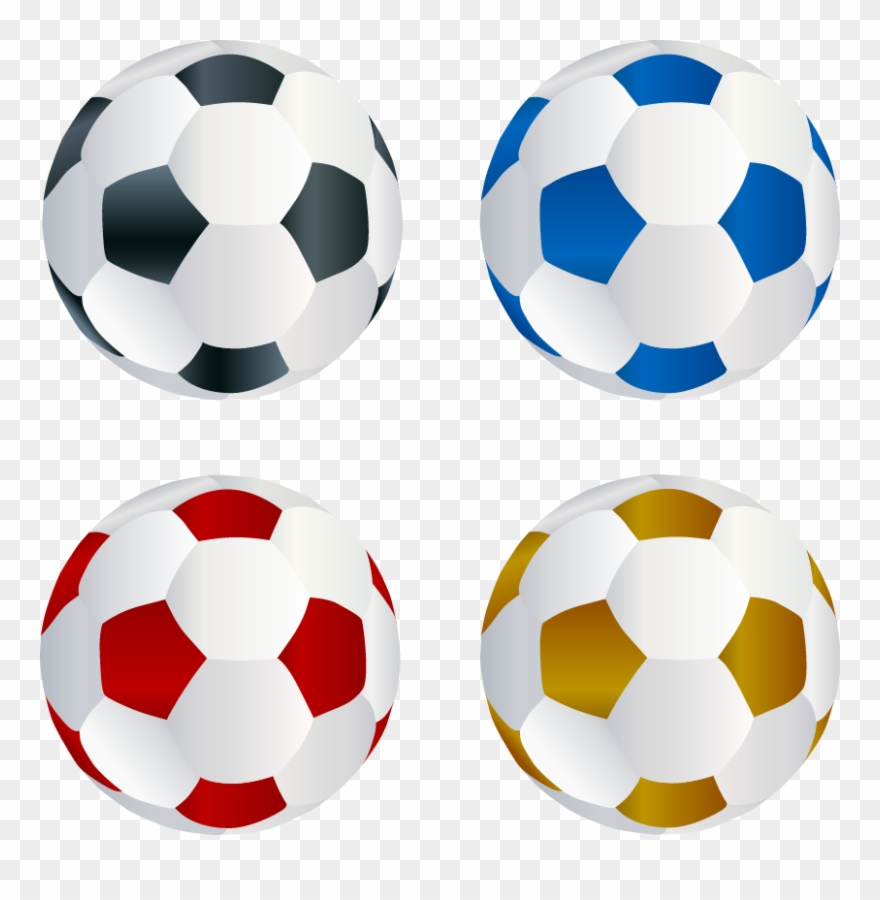 Football images hd clipart jpg free library Vector American Football Png File Hd Clipart - Soccer Ball ... jpg free library