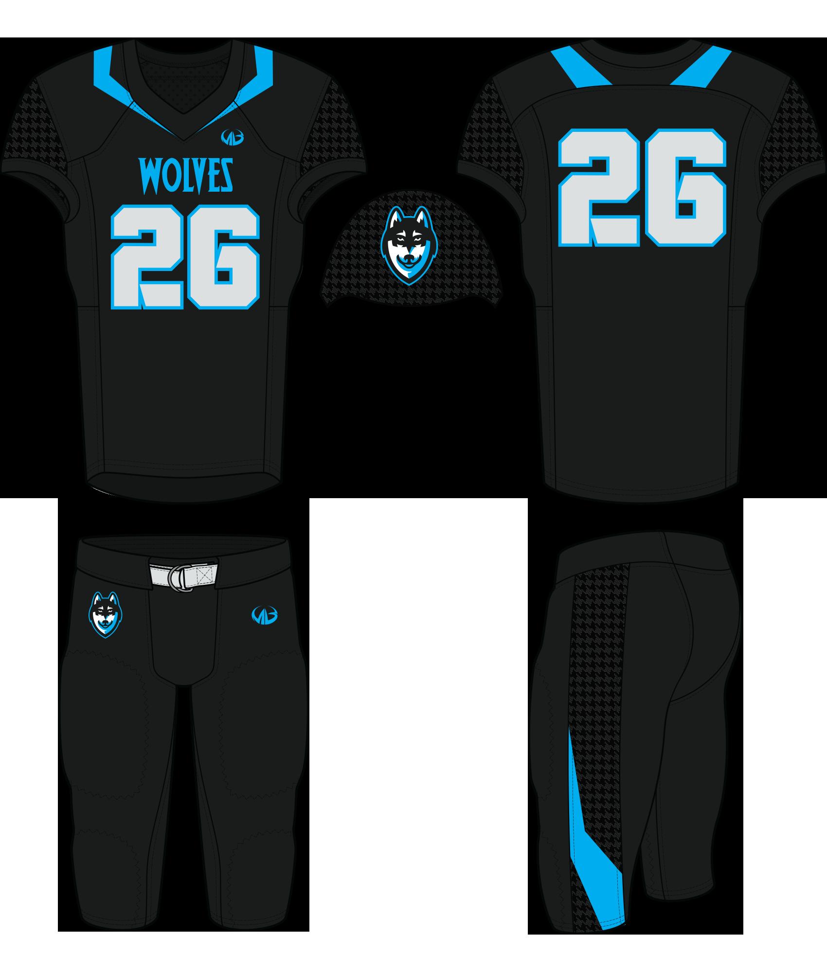 Football jerseys clipart image Custom Football Uniforms | Custom Uniforms | Custom Sports Apparel ... image