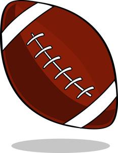 Football jpg clipart jpg free download Football jpg clipart - ClipartFest jpg free download