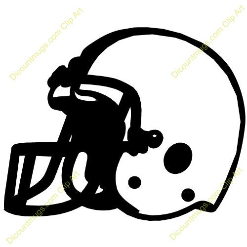 Football jpg clipart vector library library football player clipart football player clip art #16 | 168 ... vector library library
