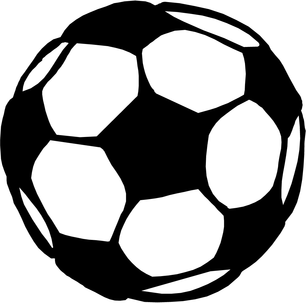 Football jpg clipart jpg free library Football Pictures Free | Free Download Clip Art | Free Clip Art ... jpg free library