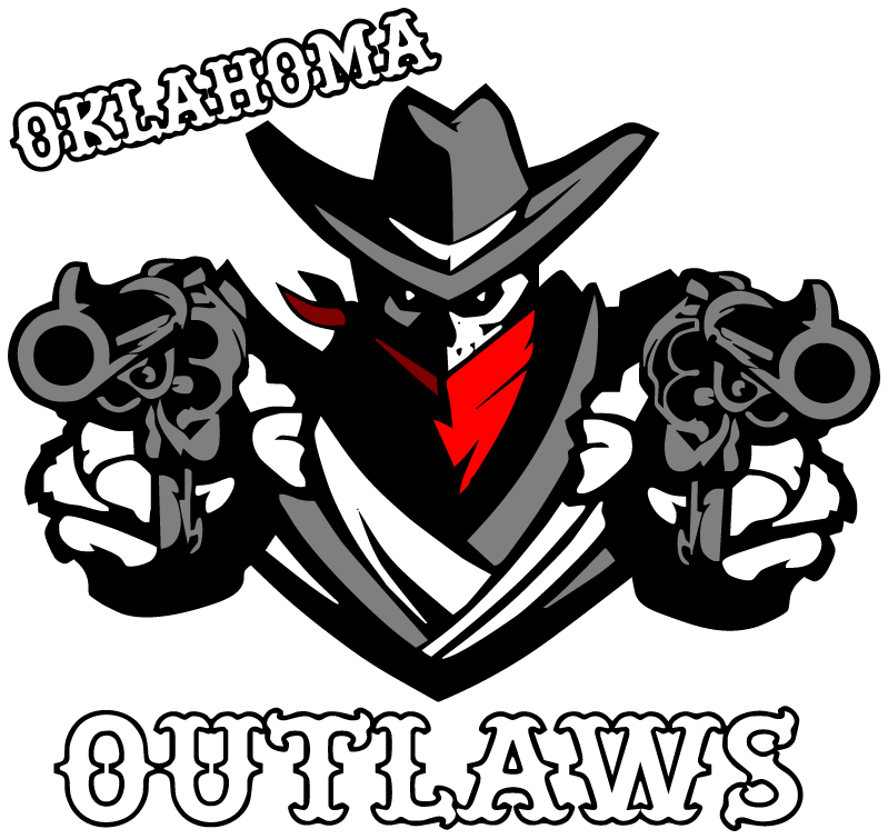 Football kicker clipart image library stock David Goodson, Sign with Oklahoma Outlaws - Gridiron Developmental ... image library stock