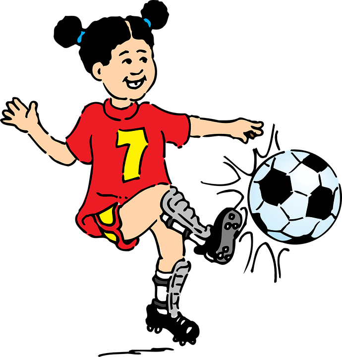 Football lace clipart banner freeuse library Football Clipart teammate - Free Clipart on Dumielauxepices.net banner freeuse library