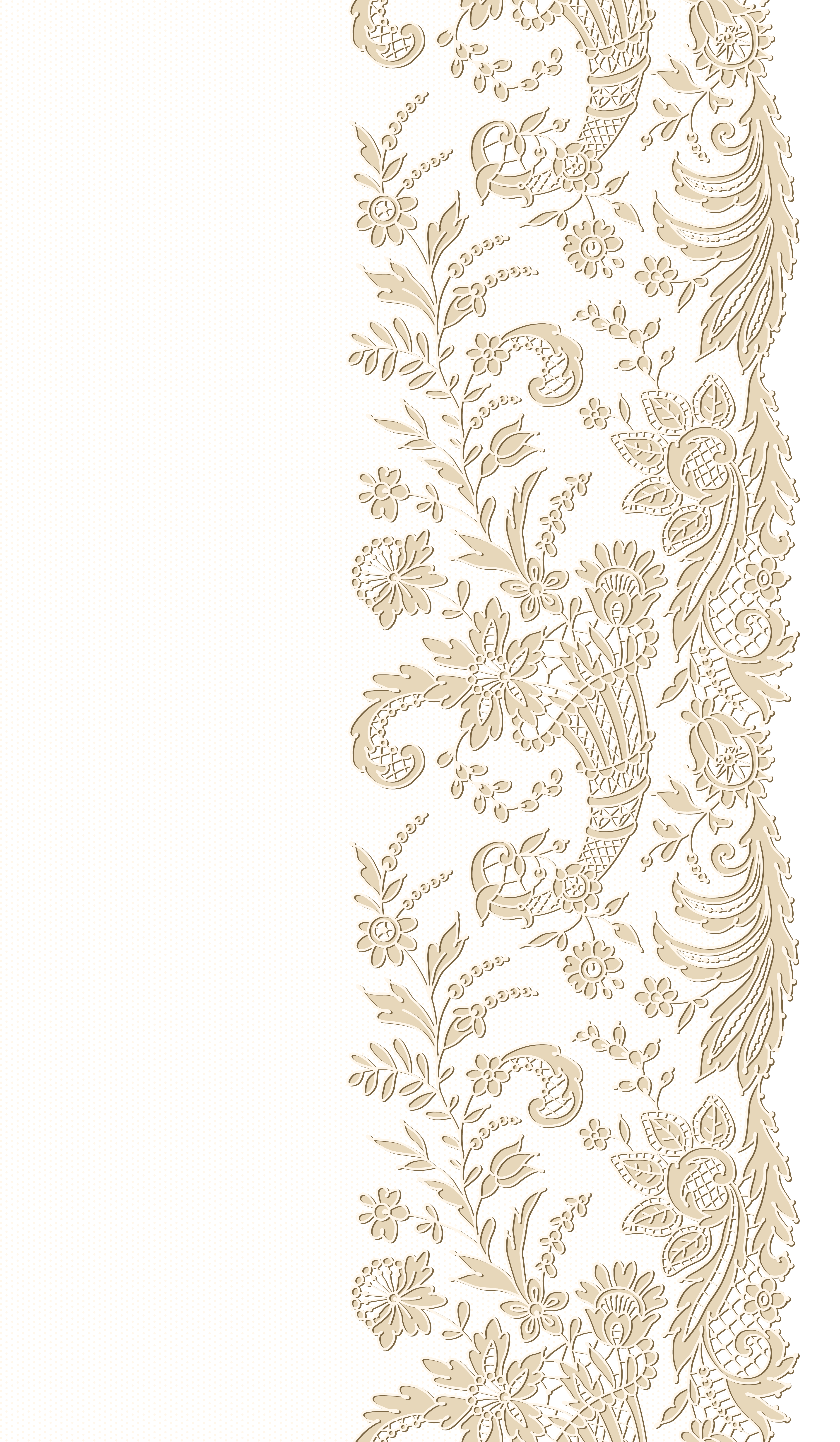 Lace flower clipart jpg library library Laces clipart rose ~ Frames ~ Illustrations ~ HD images ~ Photo ... jpg library library