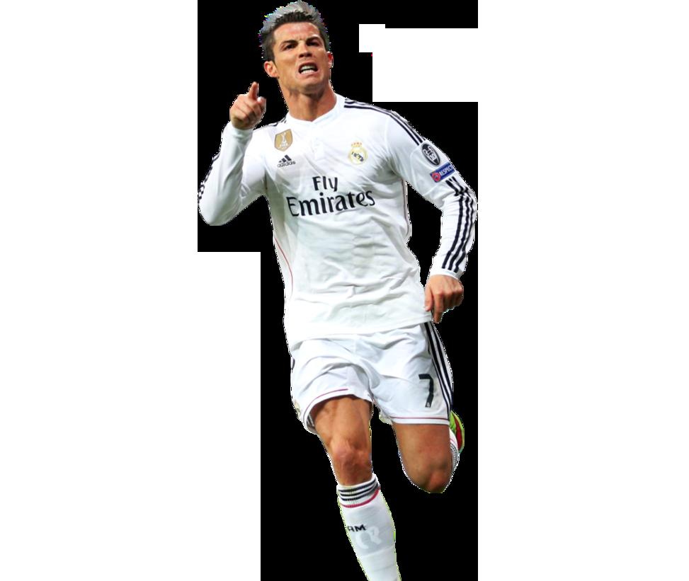 Ronaldo football players clipart psd freeuse library Cristiano Ronaldo Vs Schalke Soccer Football Png Ronaldo Clip Art freeuse library