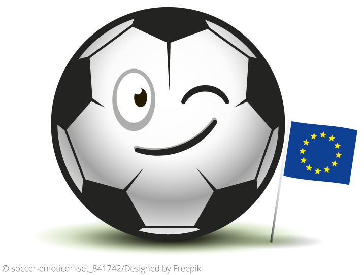 Football manager clipart picture library Consumer tips and travel advice for Euro 2016 Irish fans picture library