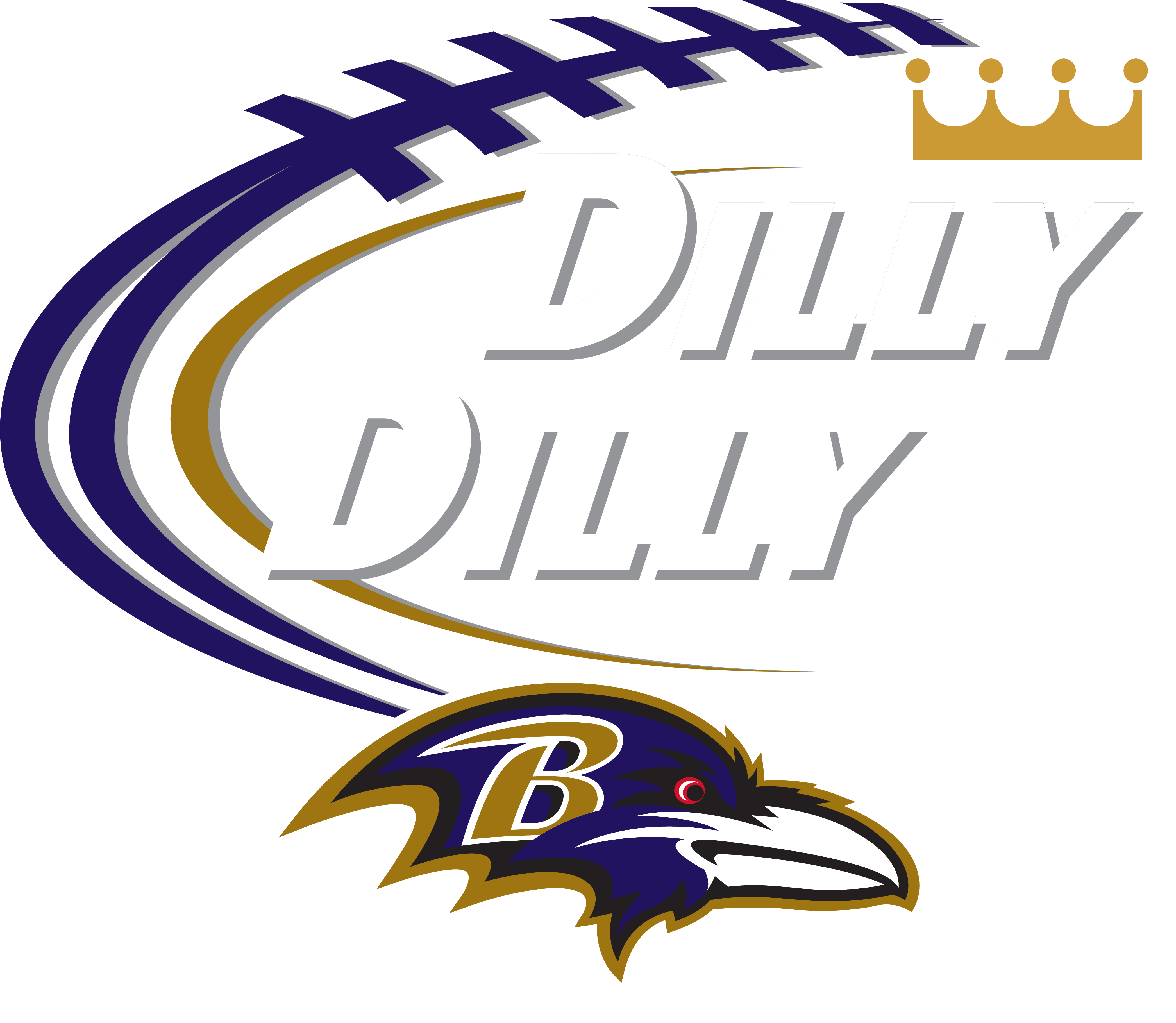 Football pants clipart graphic freeuse stock Dilly Dill Men's T-Shirt - Craze Fashion graphic freeuse stock