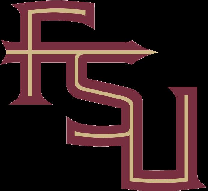 Football pennant clipart clipart free library Florida State Seminoles football | Judy | Pinterest | Florida state ... clipart free library