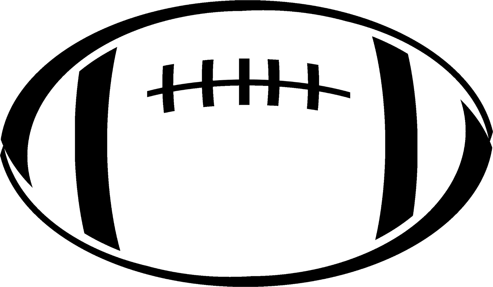 Football photos clipart picture royalty free download Vector football clipart 2 » Clipart Portal picture royalty free download