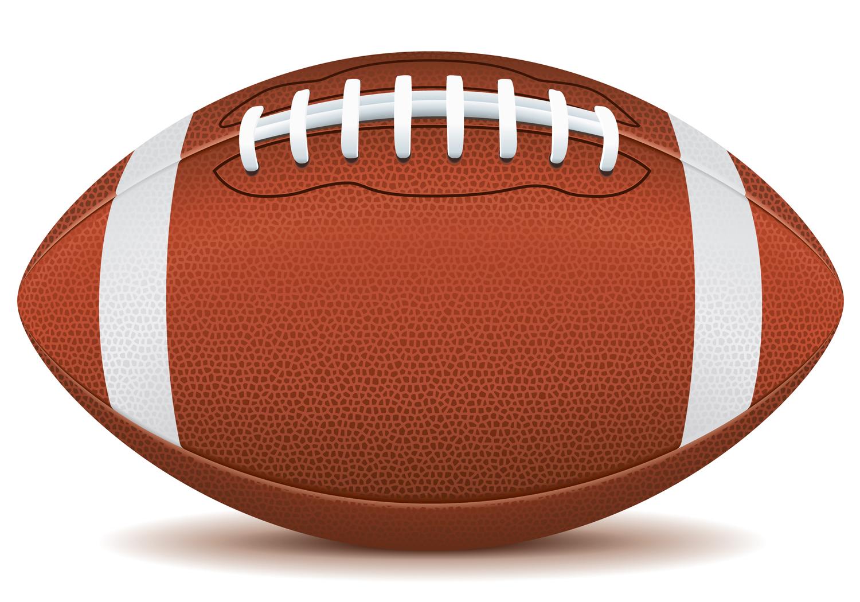 Catawba college football clipart freeuse stock Nfl football clipart - Cliparting.com freeuse stock