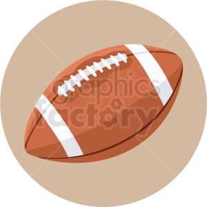 Football photos clipart image transparent library football clipart - Royalty-Free Images | Graphics Factory image transparent library