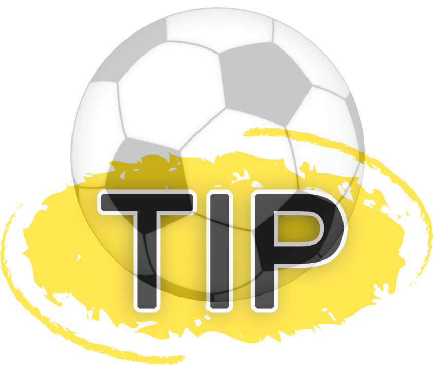 Football player blocking clipart clipart library football tips – Sport tips guide| Life Tips clipart library