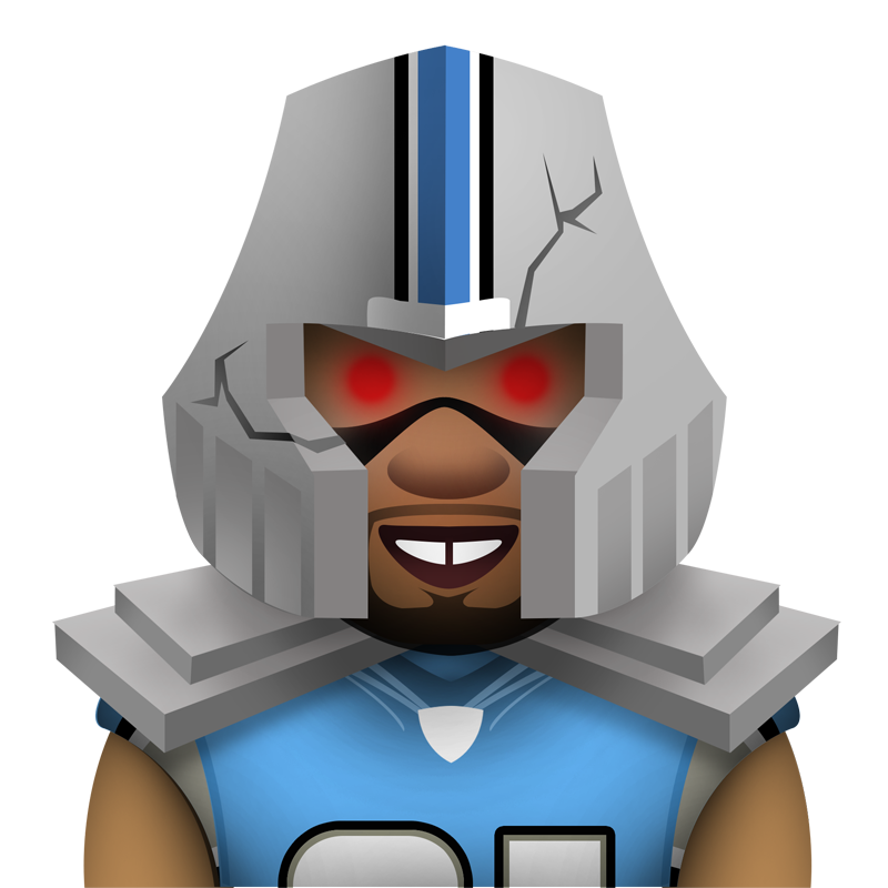 Football player emoji clipart picture library stock Top 40 Fantasy Football Emojis picture library stock