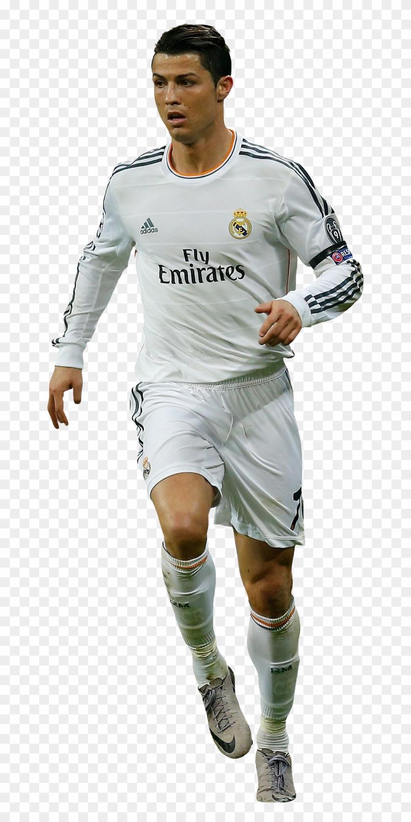 Football player on laptop clipart vector Cristiano Ronaldo Football Player Shoe Sport Clipart - Football ... vector