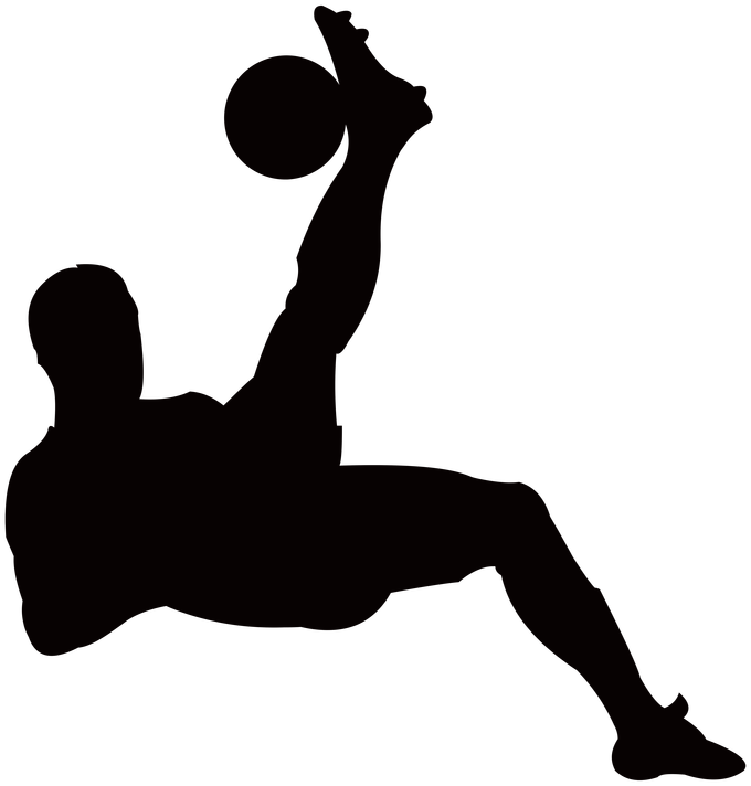 Tough football player clipart clip freeuse download Football Players Images Png | Siewalls.co clip freeuse download
