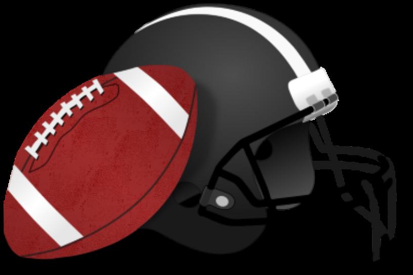 Football player touchdown dance clipart jpg download Football Rules! – PF Chronicle jpg download