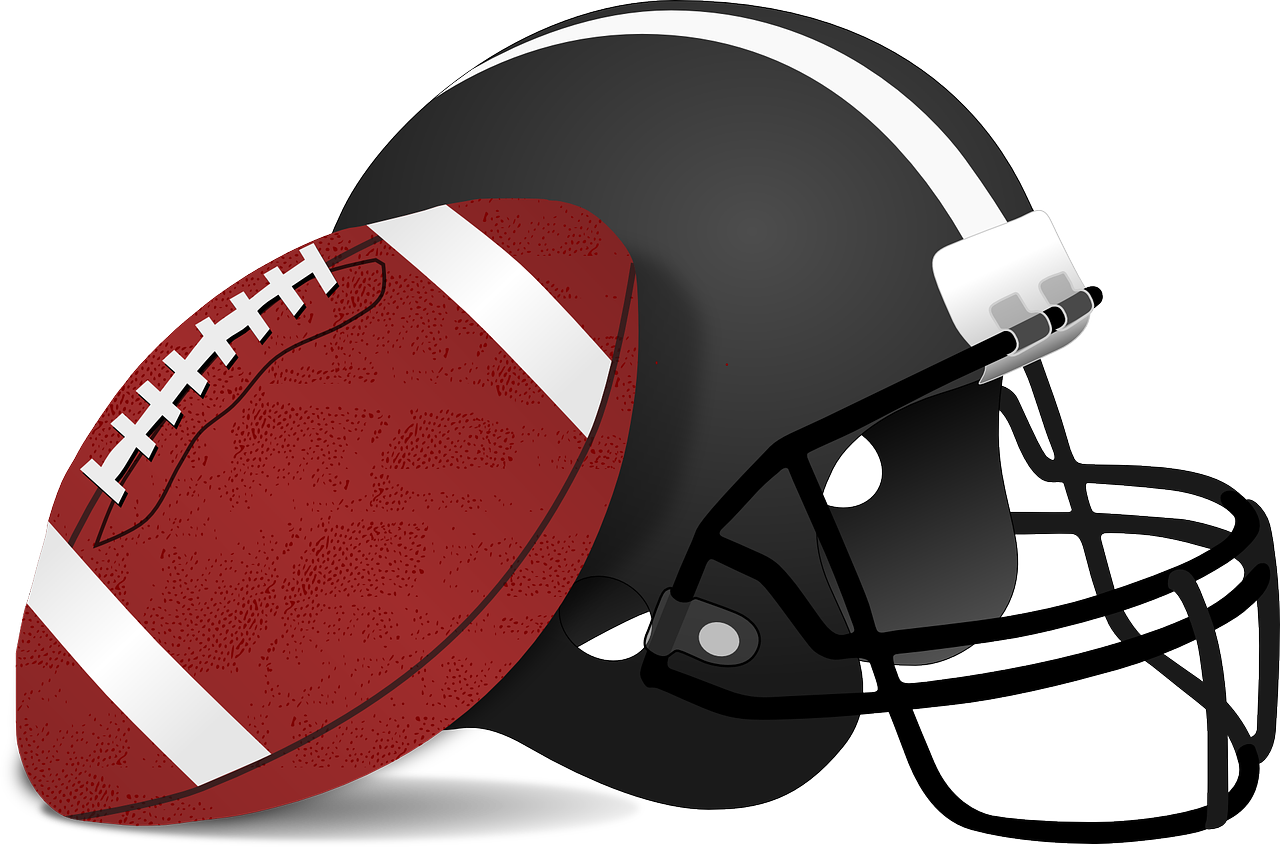 Football players pushing clipart graphic royalty free library Pin by Tracy Riddle on Monogramming | Pinterest | Fantasy draft ... graphic royalty free library