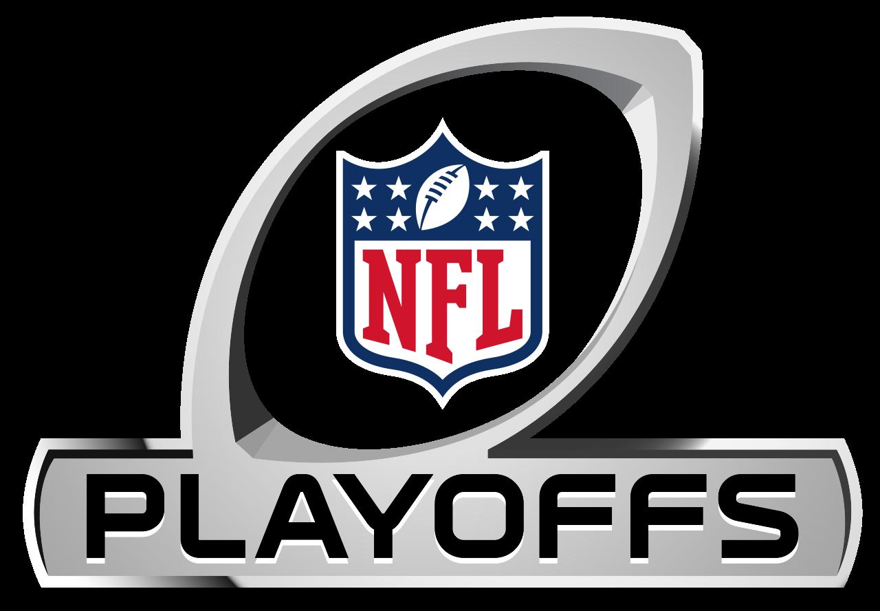 Football playoffs clipart