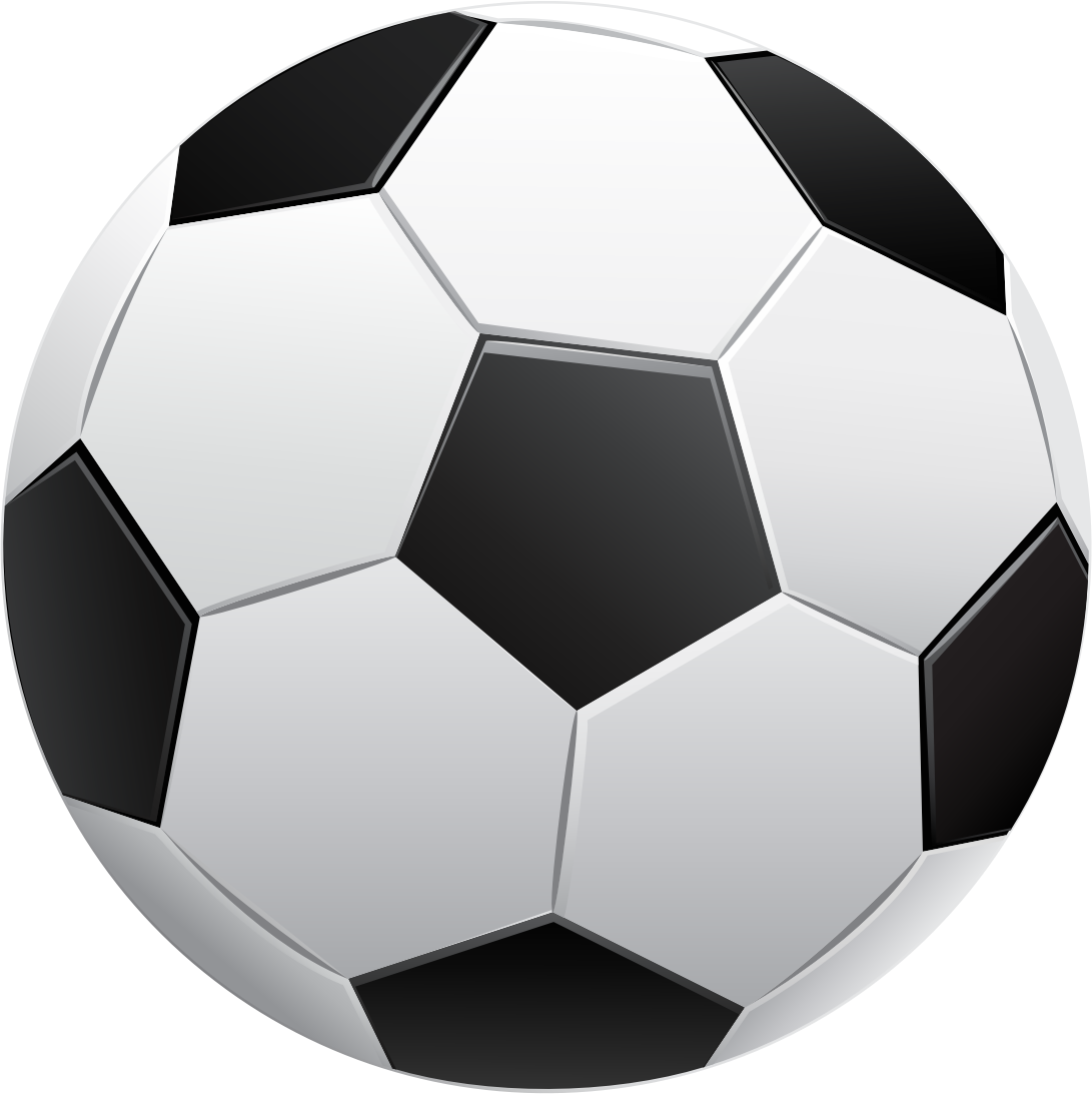 Football png clipart free library Clipart - Football free library