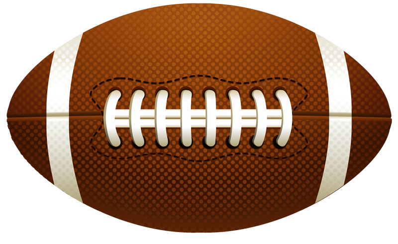 Football spiral clipart clip art library download Strong Opinion #lost(rugby)balls | What if? Dunedin... clip art library download