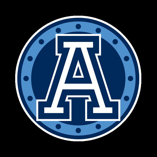 Football roster list clipart black and white download Toronto Argonauts Football Roster | TSN black and white download