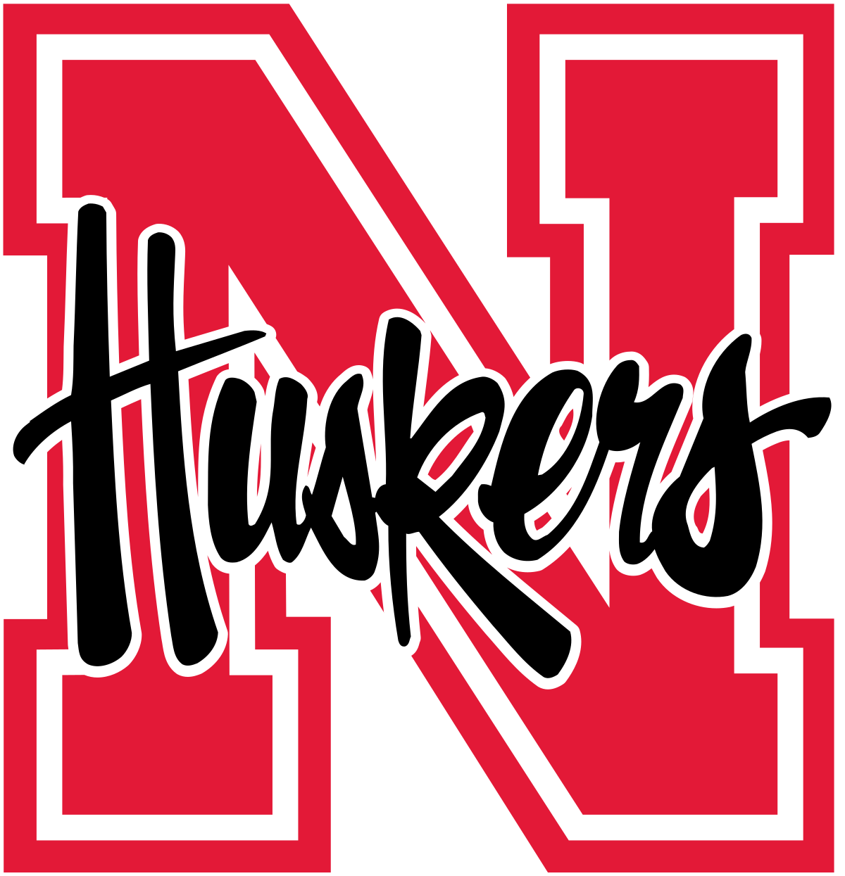 Football roster list clipart png library 1996 Nebraska Cornhuskers football team - Wikipedia png library