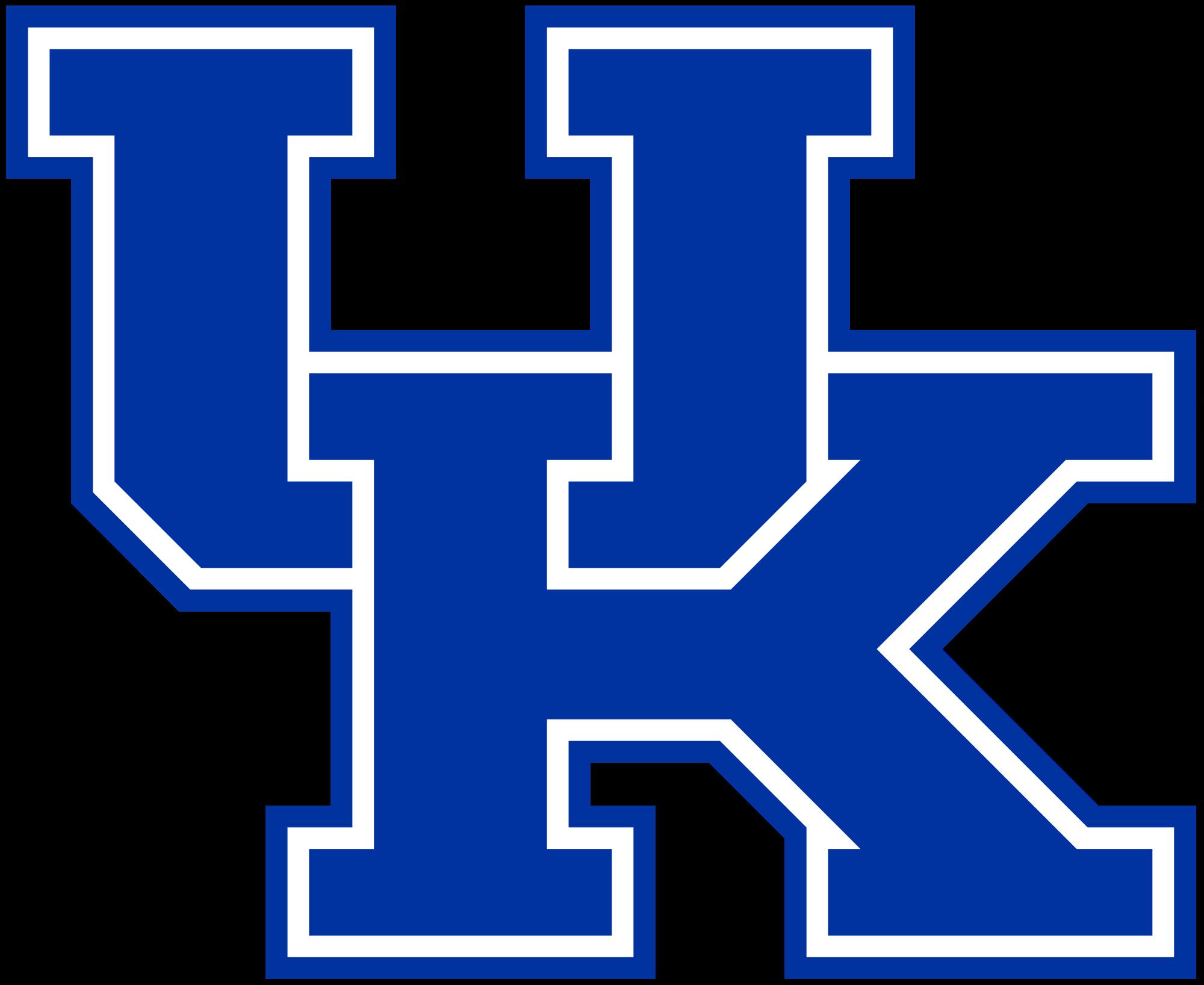 Football roster list clipart graphic transparent stock 2016 Kentucky Wildcats football team - Wikipedia graphic transparent stock