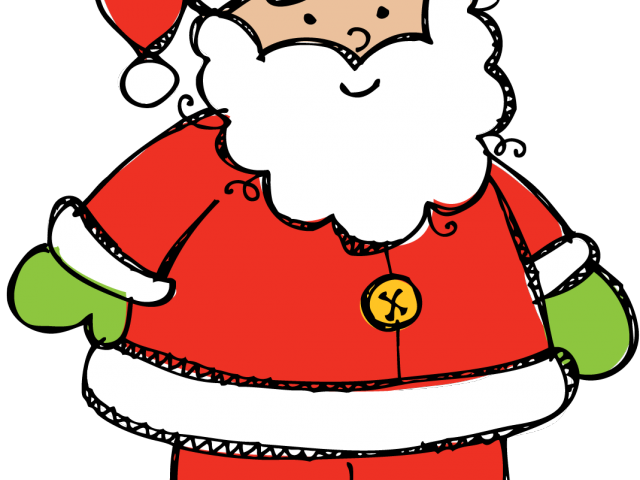 Football santa clipart svg library library College Football Cliparts Free Download Clip Art - carwad.net svg library library