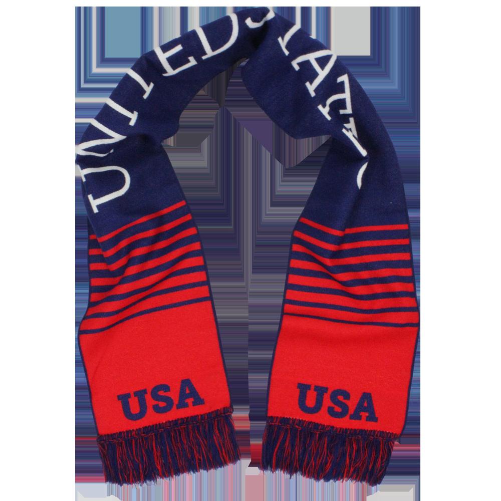 Football scarf clipart image free stock 58 Custom Made Football Scarves, Cheap Custom Soccer Scarf Buy ... image free stock