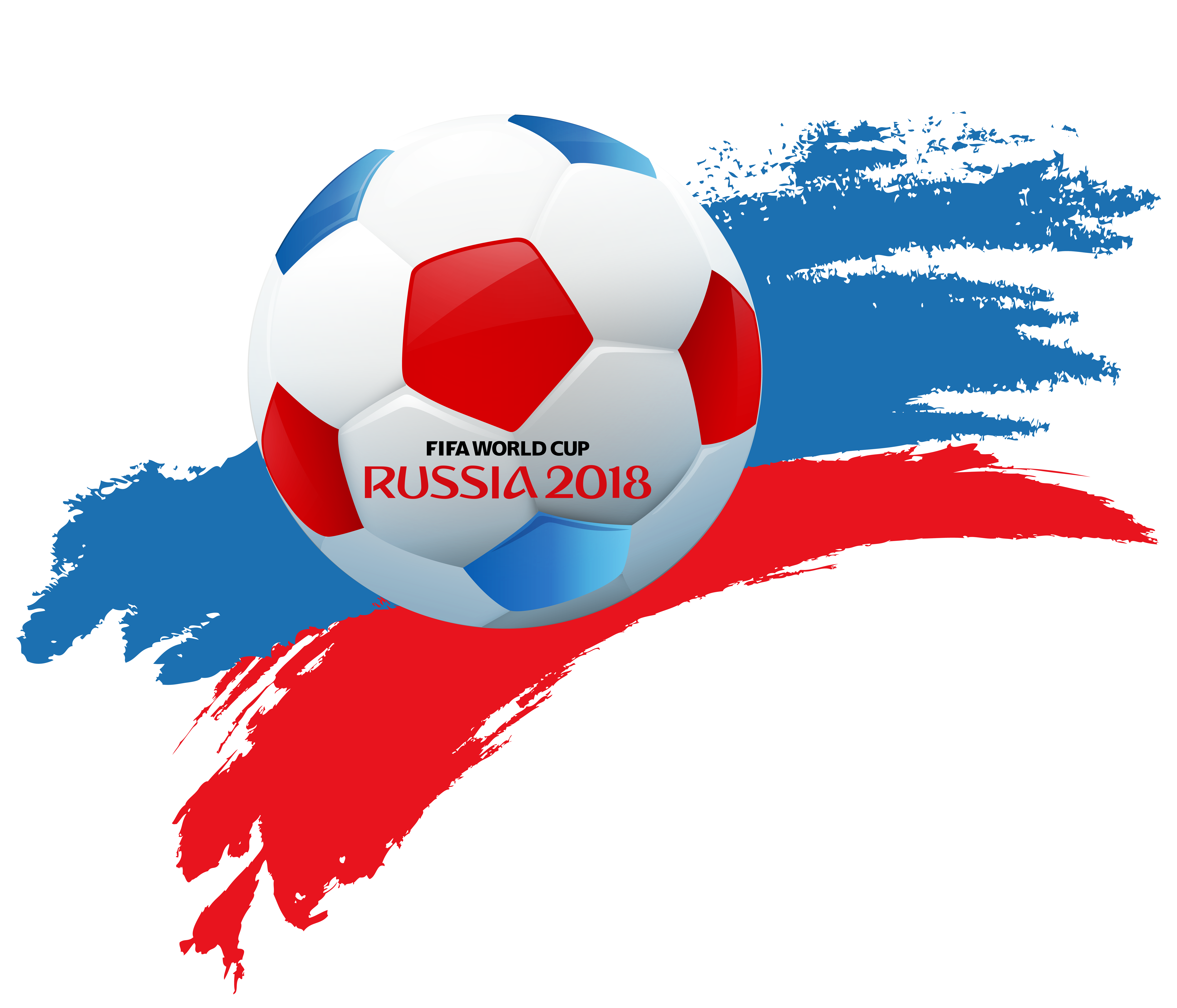 Football scarf clipart picture free World Cup Russia 8 Png High | jokingart.com World Cup 2018 Clipart picture free