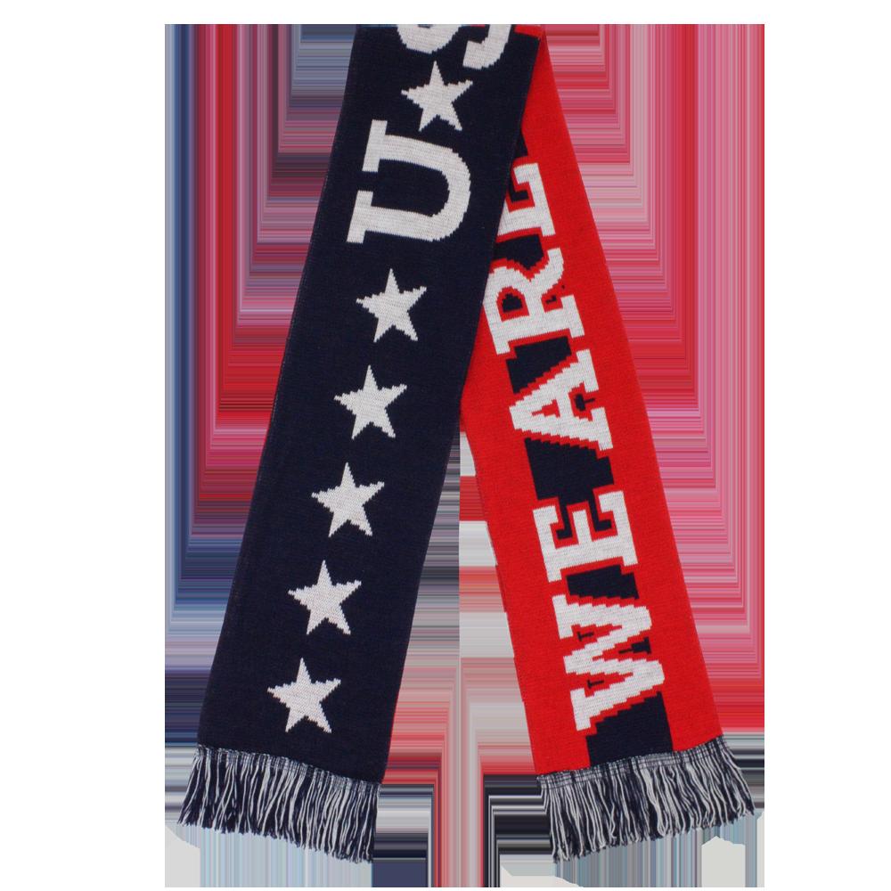 Football scarf clipart clip art black and white 58 Custom Made Football Scarves, Cheap Custom Soccer Scarf Buy ... clip art black and white
