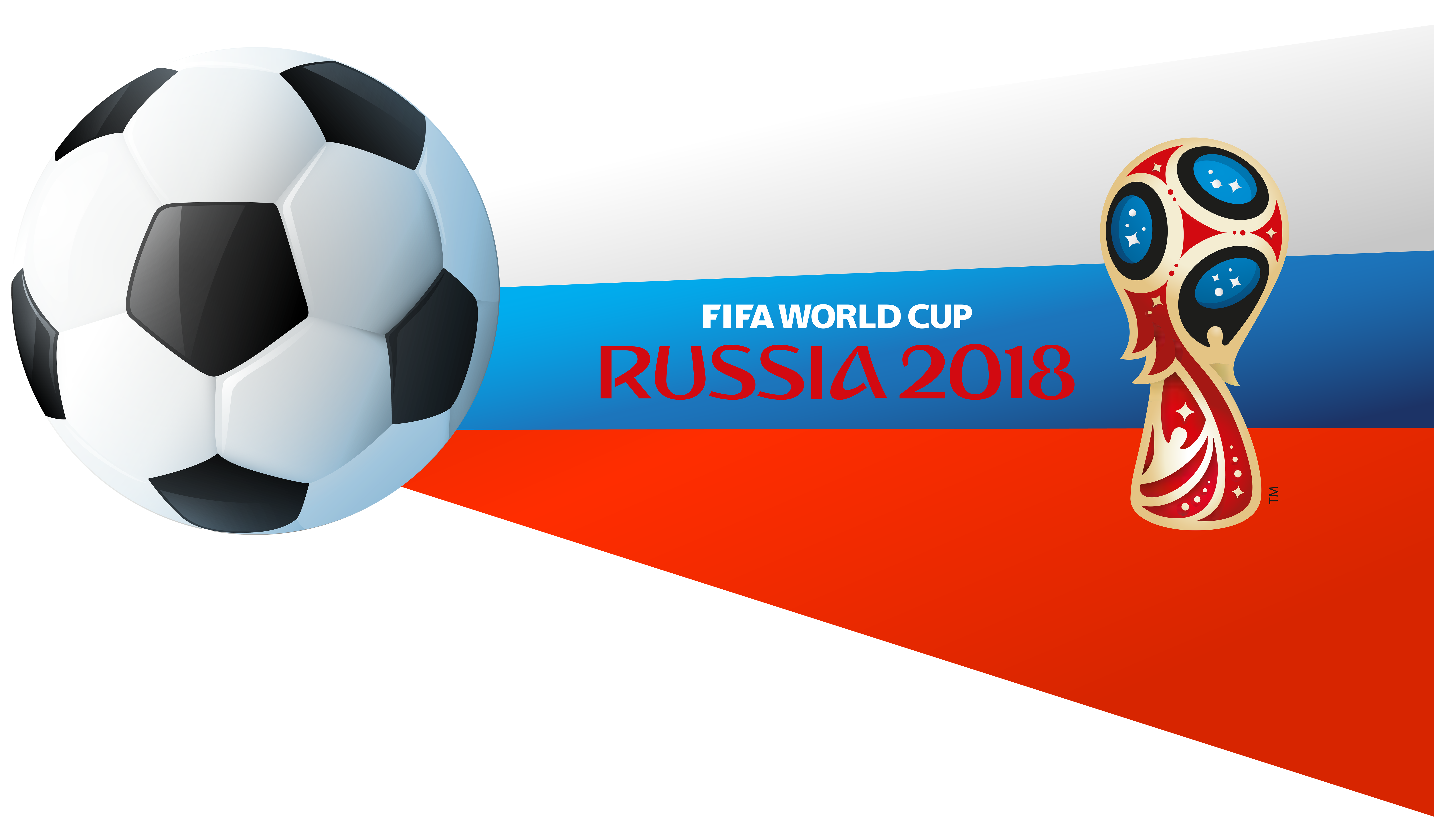 Football scarf clipart clip free World Cup 8 Russia Png High | jokingart.com World Cup 2018 Clipart clip free