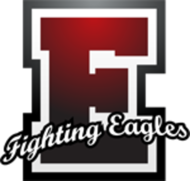 Football scoreboard clipart image royalty free library The Edgewater Eagles - ScoreStream image royalty free library