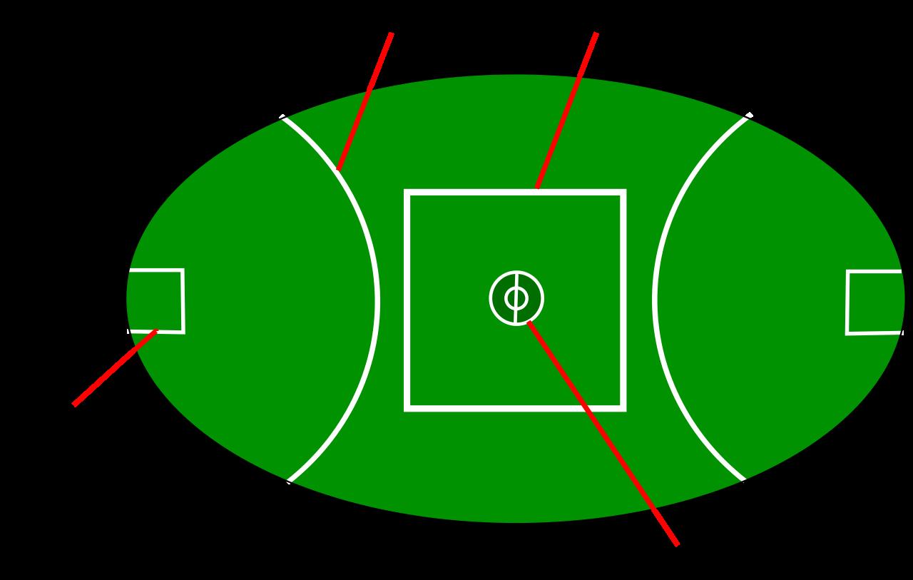 Football shape clipart svg transparent library File:Footygroundfix.svg - Wikipedia svg transparent library