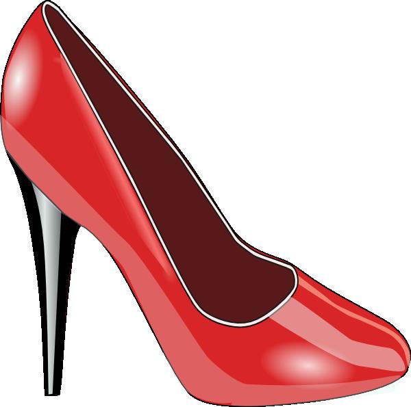 School shoes clipart svg free stock Shoe Clipart | Clipart Panda - Free Clipart Images svg free stock