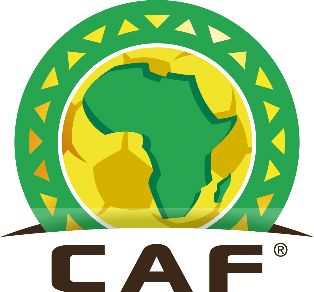 Football stance clipart clip free EXCLUSIVE | CAF reveal stance from Sundowns training pitch problems clip free