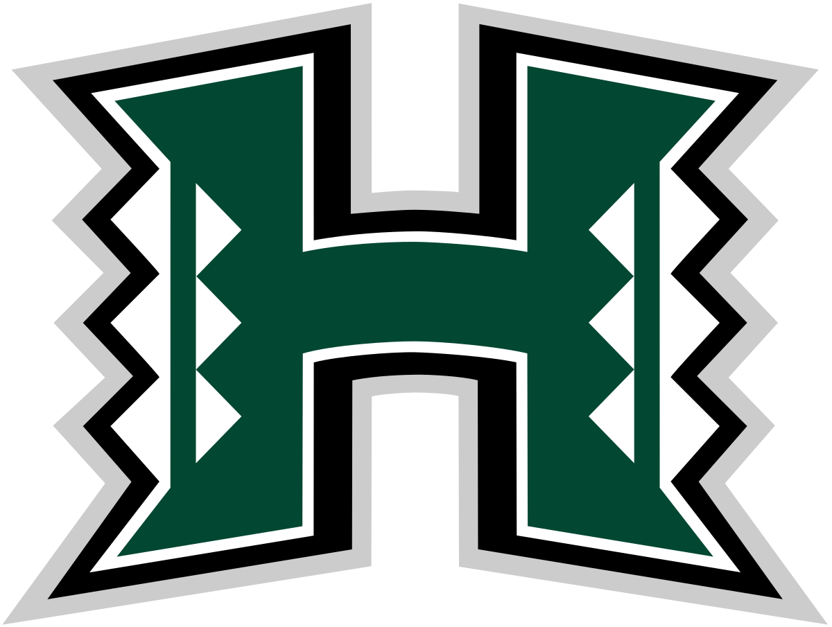 Warriors basketball ticket clipart banner royalty free download Hawaii Rainbow Warriors football statistical leaders - Wikipedia banner royalty free download