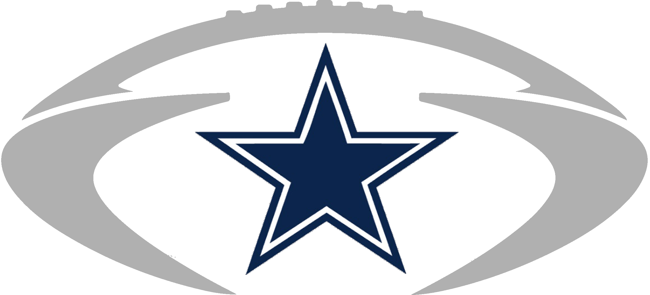 Football stat clipboard clipart clip free 2017 Season Stats | Official Home of Farragut Football clip free