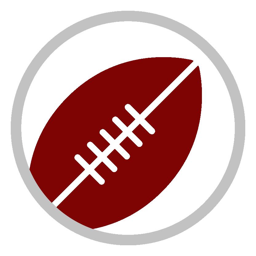 Football stat clipboard clipart vector black and white download Dashboard vector black and white download