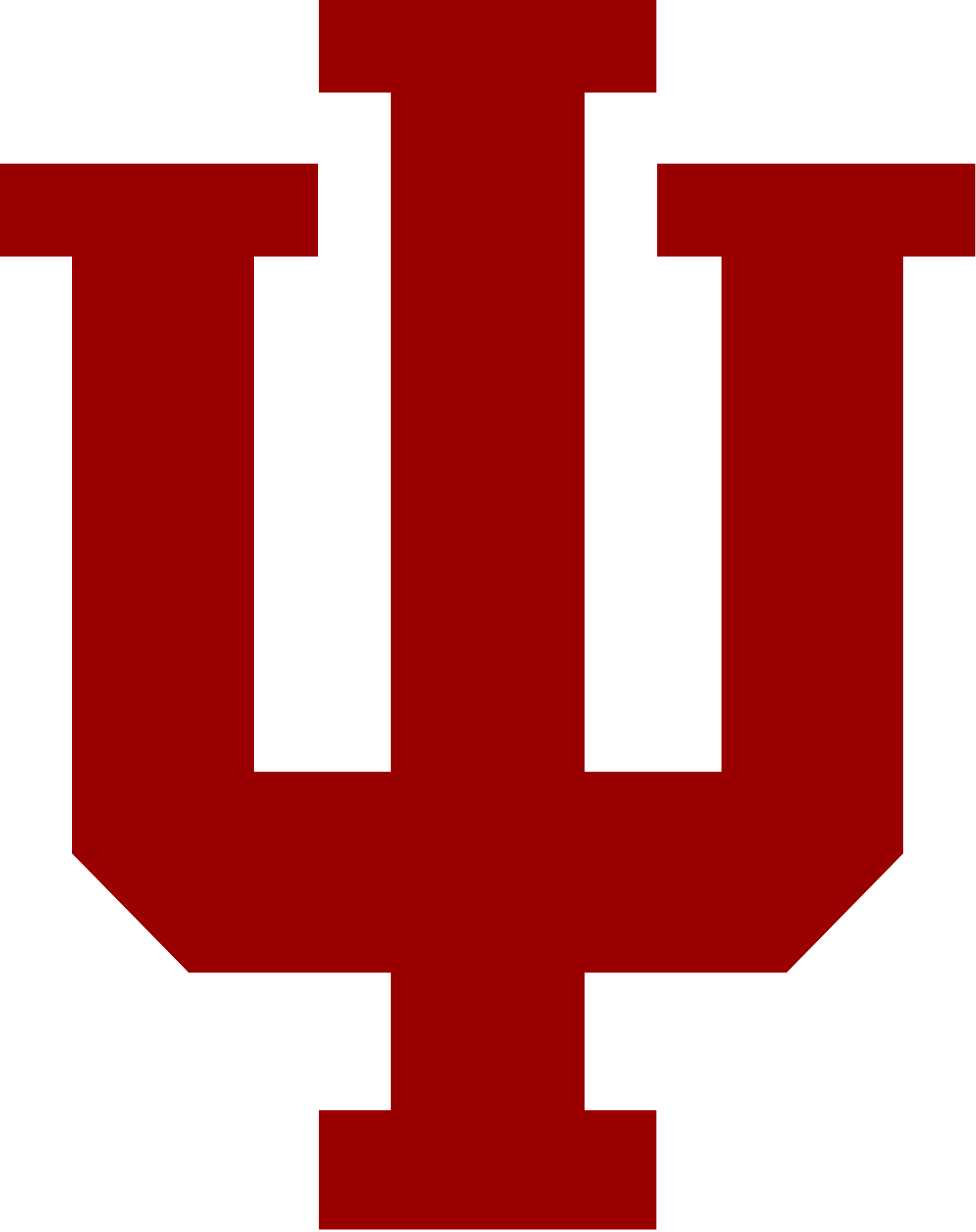 Football stat clipboard clipart clip library library Indiana Hoosiers football statistical leaders - Wikipedia clip library library