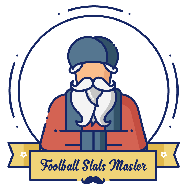 Football stat clipboard clipart graphic download FSM - Football Stats Master graphic download
