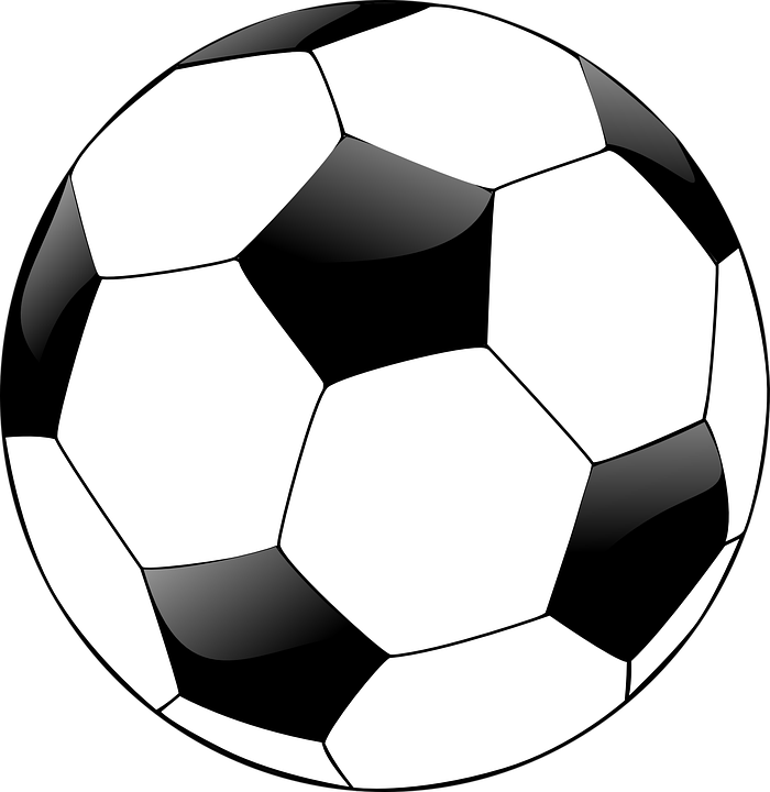 Free football clipart uk image royalty free Image result for ball images | vidya sagar | Pinterest | Football image royalty free
